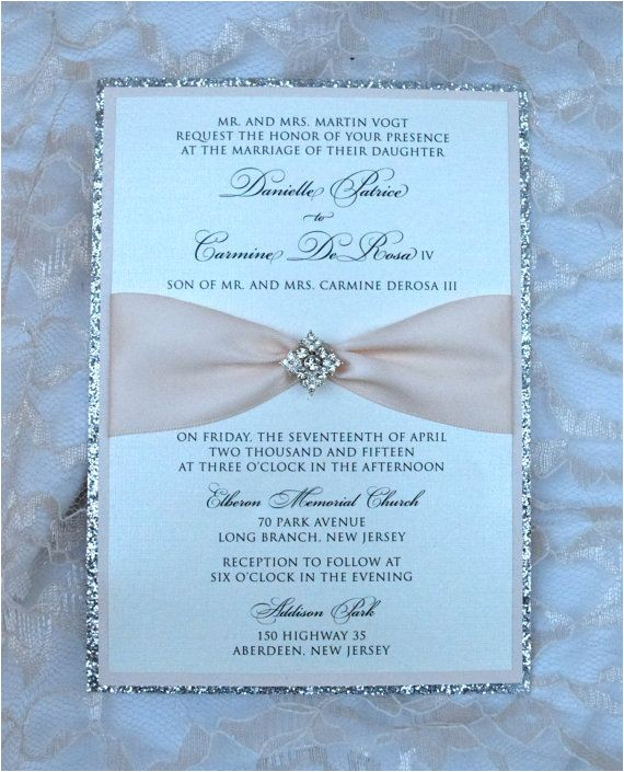 Do It Yourself Quinceanera Invitations Best 25 Quinceanera Invitations Ideas On Pinterest