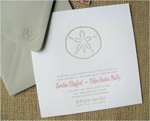 Dollar Tree Bridal Shower Invitations Bridal Shower Invitations Bridal Shower Invitations