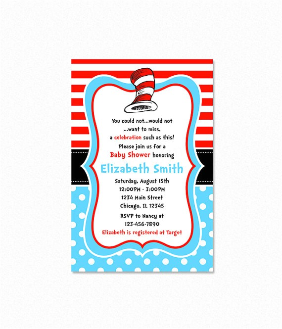 dr seuss baby shower invitation dr 3