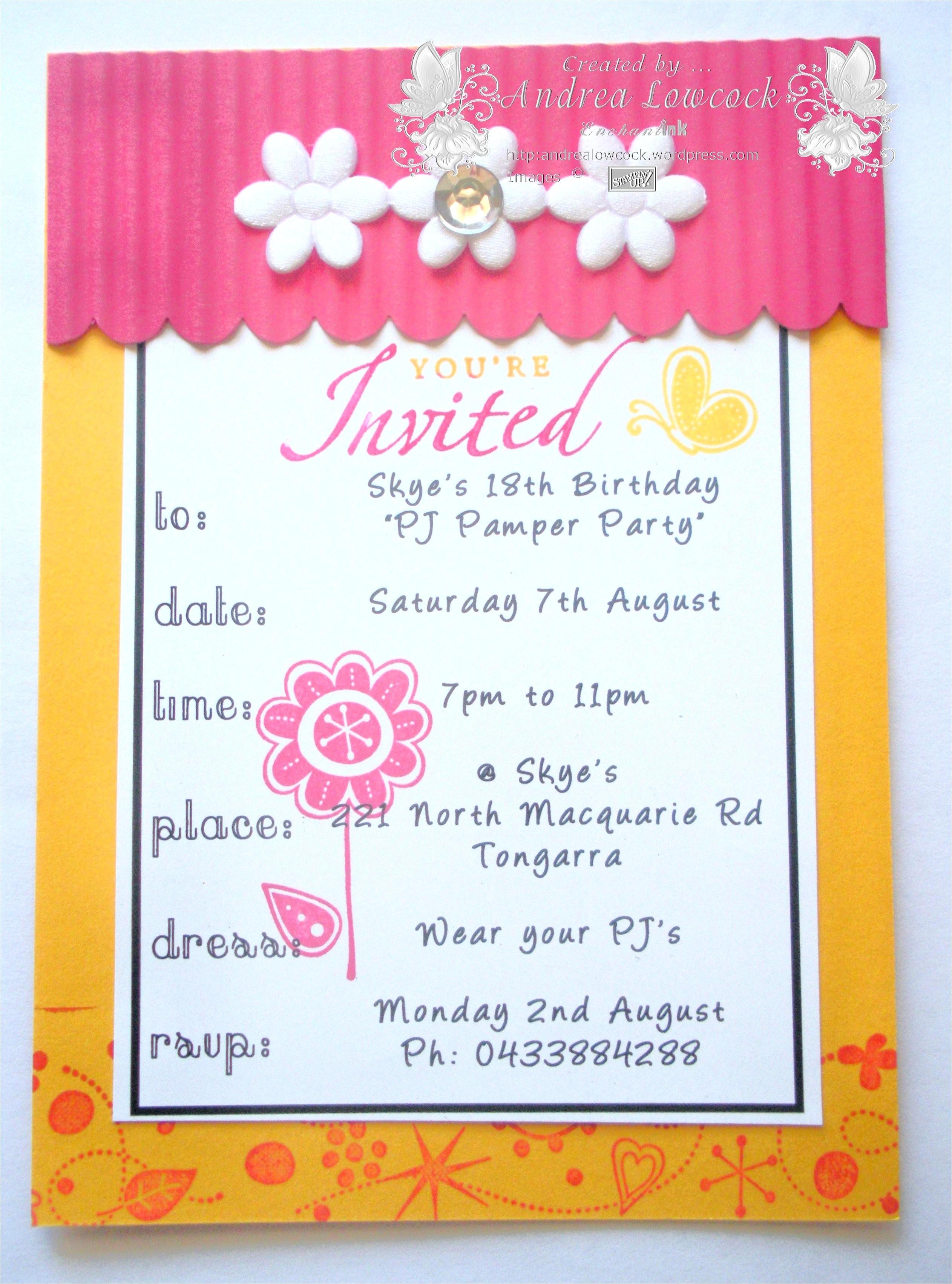 editable 1st birthday invitation card free download luxury happy birthday invitation card in marathi