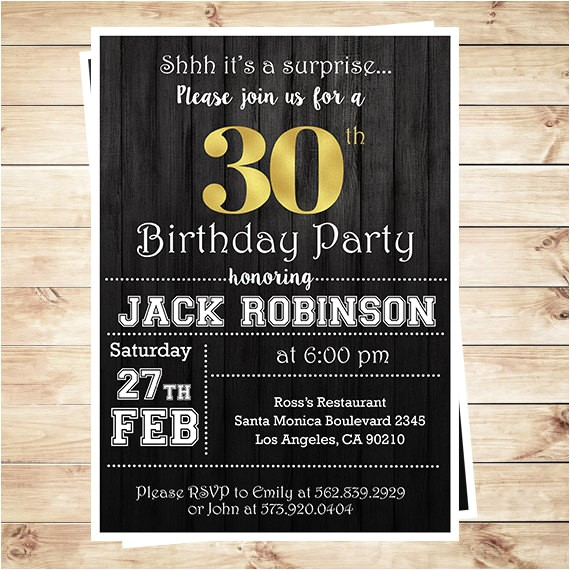 mason jar birthday invitation template birthday