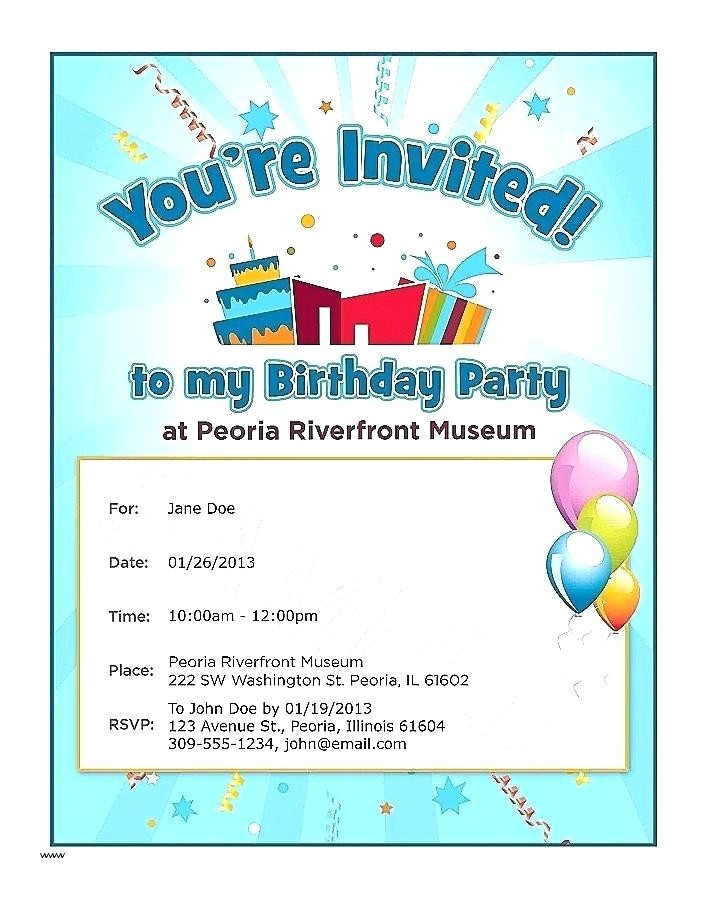 electronic birthday invitations excellent electronic birthday invitations online birthday invitations 365 electronic birthday invitations uk