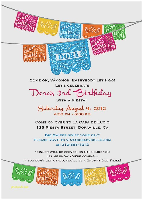 free electronic baby shower invitations