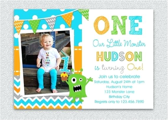 boys st birthday invites like this item frozen birthday 1f9f93