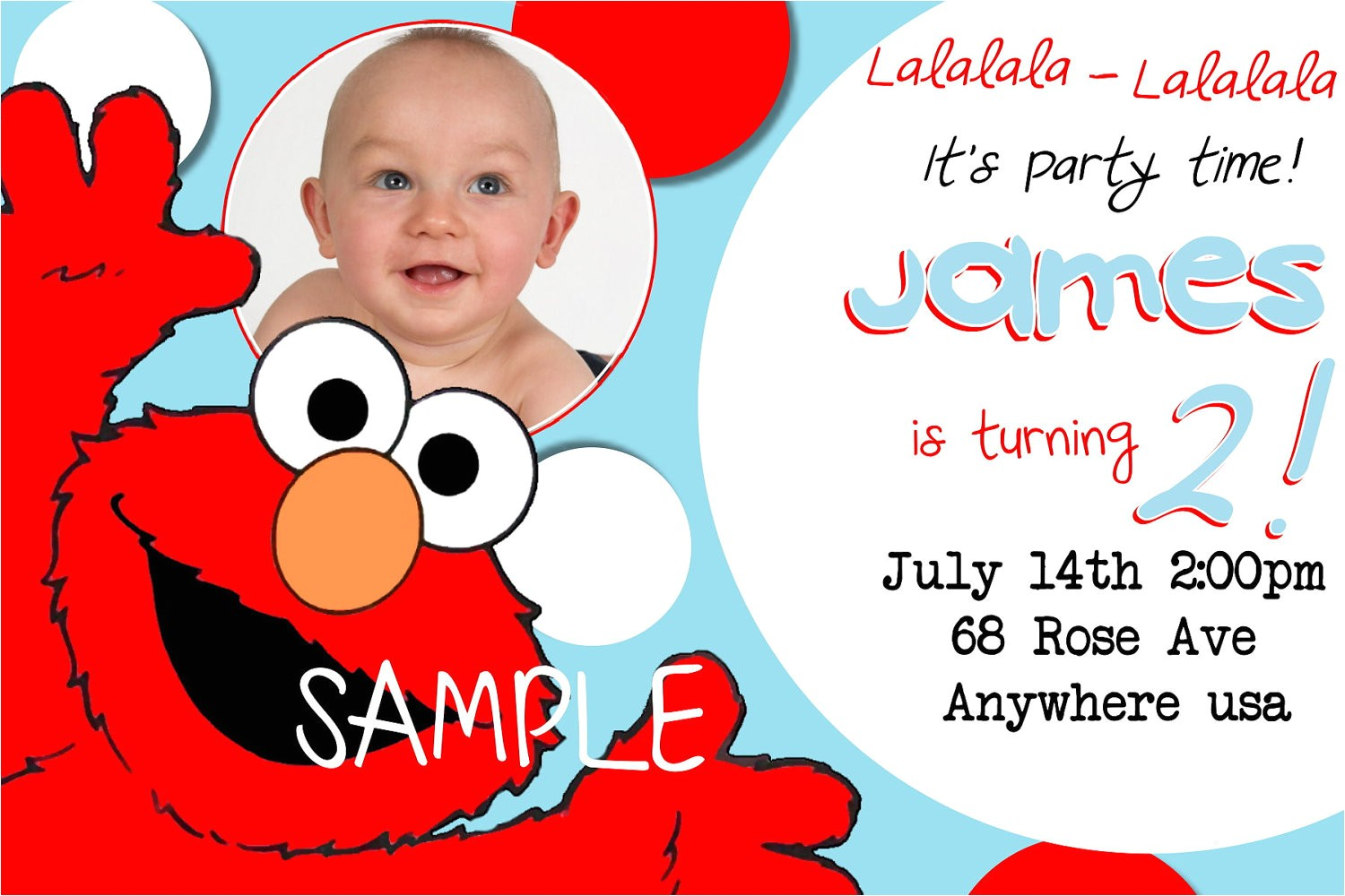 Elmo Birthday Invitations Walmart Elmo Birthday Invitations Walmart Invitations Card Review