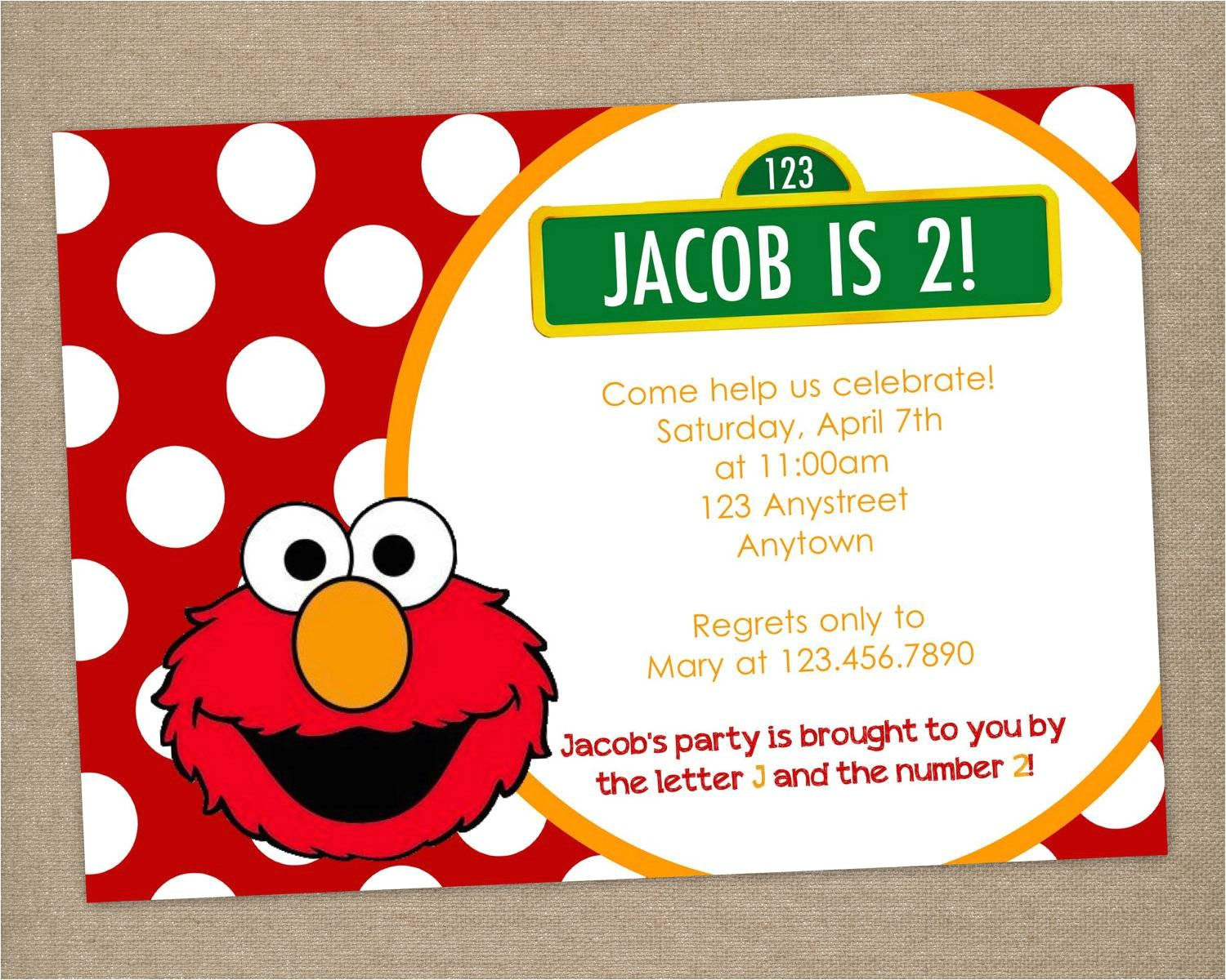 elmo invitation background wrphdwkwnyq99yzmha5r9qz jqvb0lfkczxdkmys7k