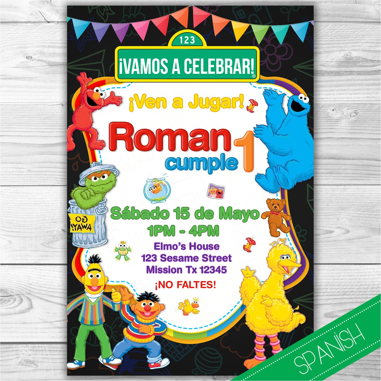 walmart birthday party invitations