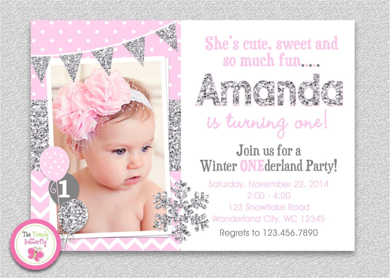 free photo invitation templates