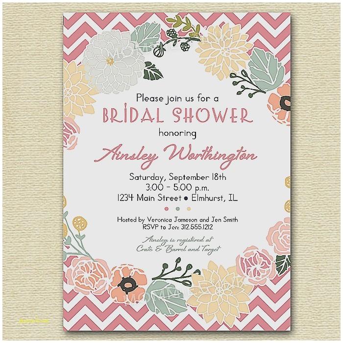 baby shower invite etiquette