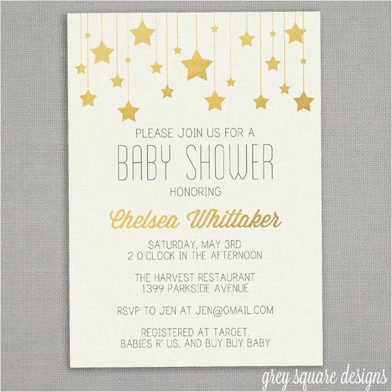 etsy baby boy shower invitations