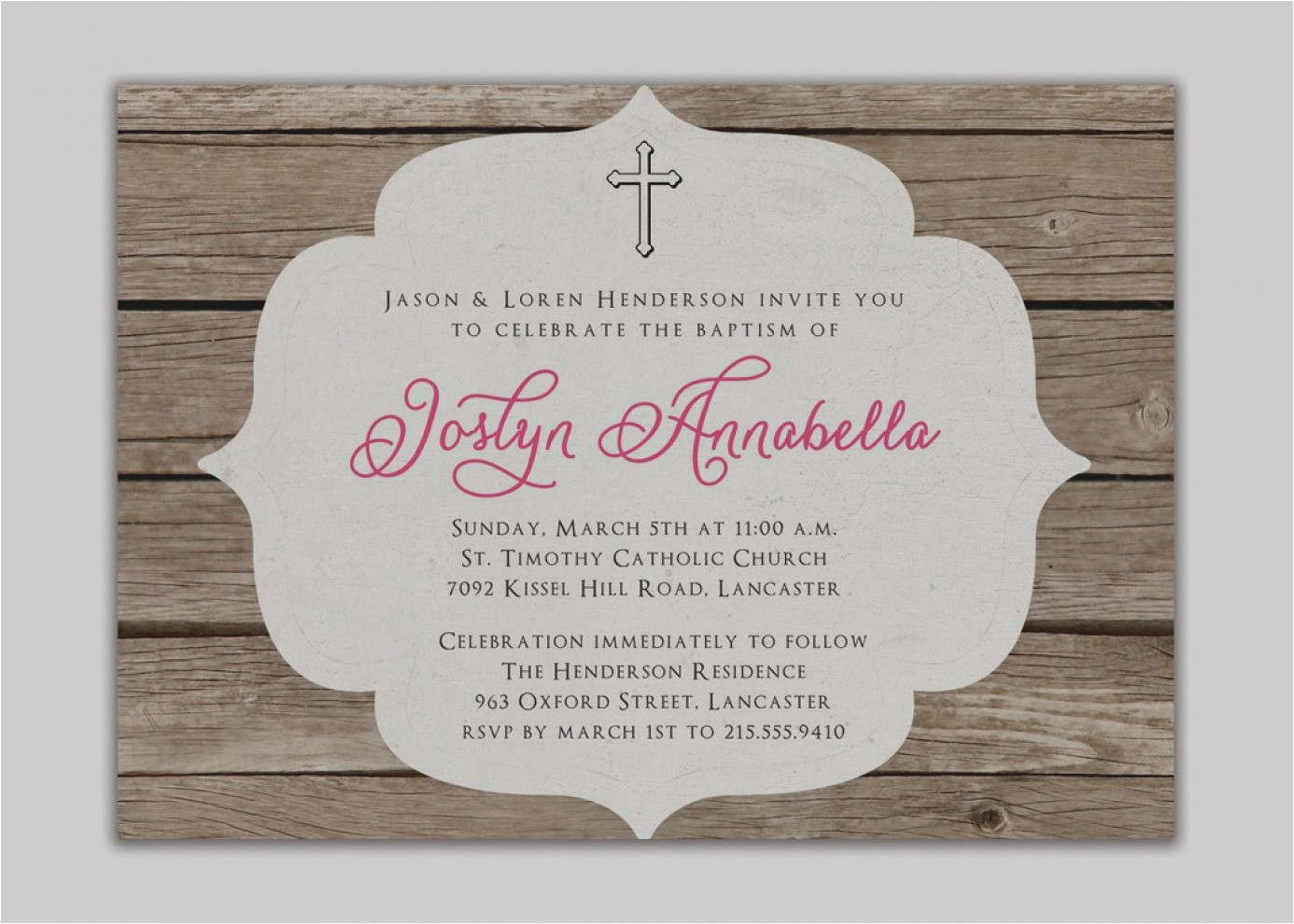 images baptism invitations in spanish precious moments