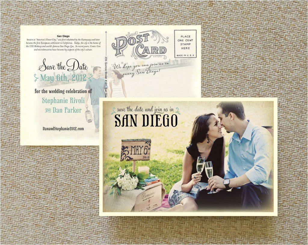 themed engagement party invitations