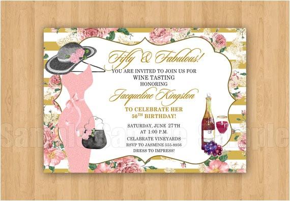 wine tasting fancy hat dress birthday