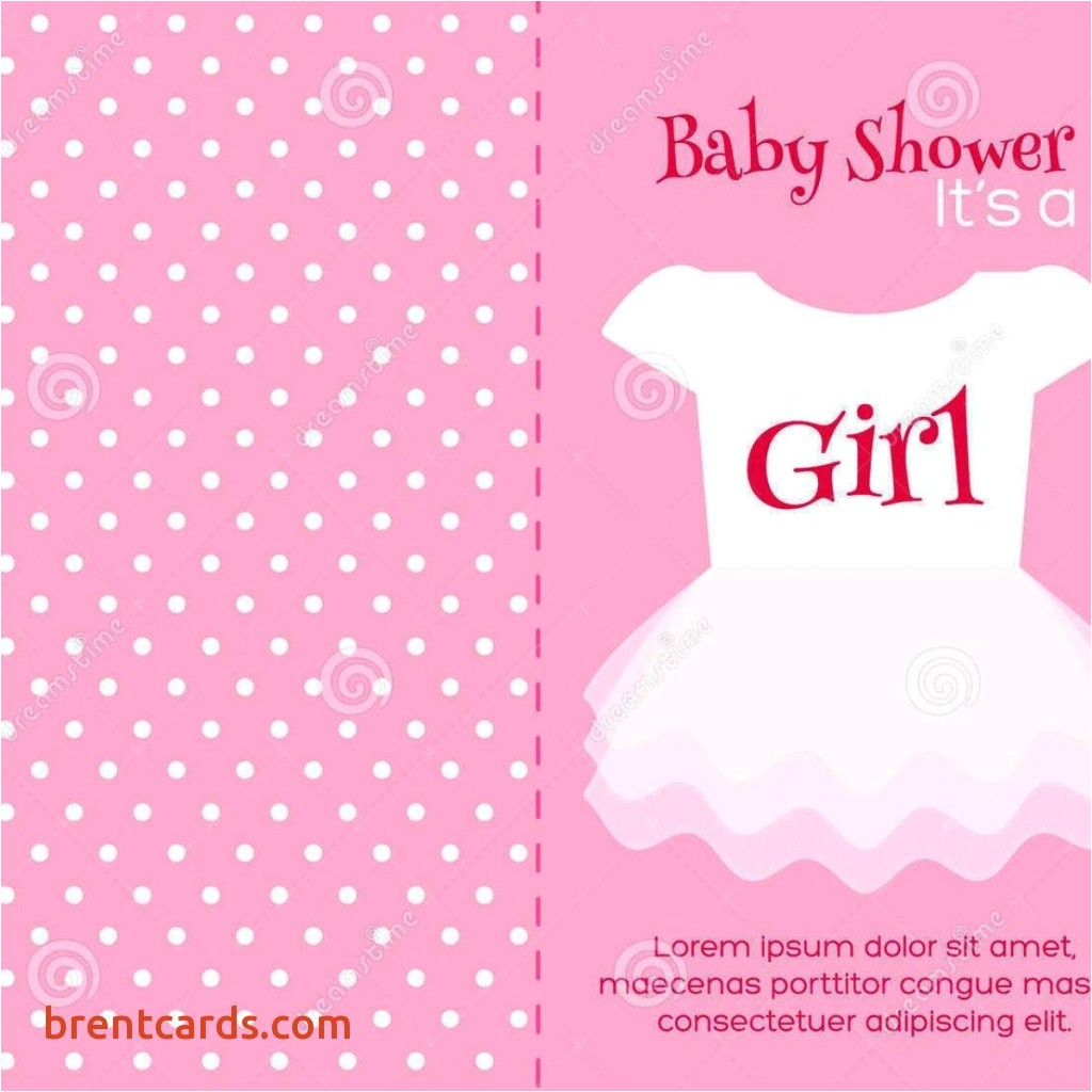 fill in baby shower invitations cheap