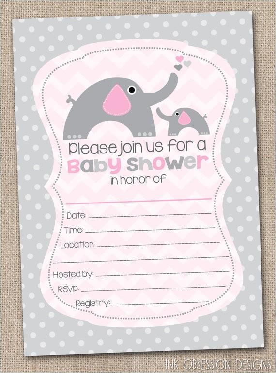 sale fill blank pink girls elephant