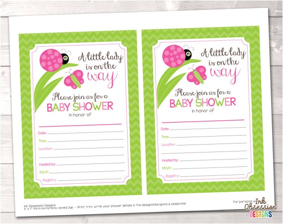 40 off sale fill in baby shower utm medium=product listing promoted&utm source=bing&utm campaign=everything else
