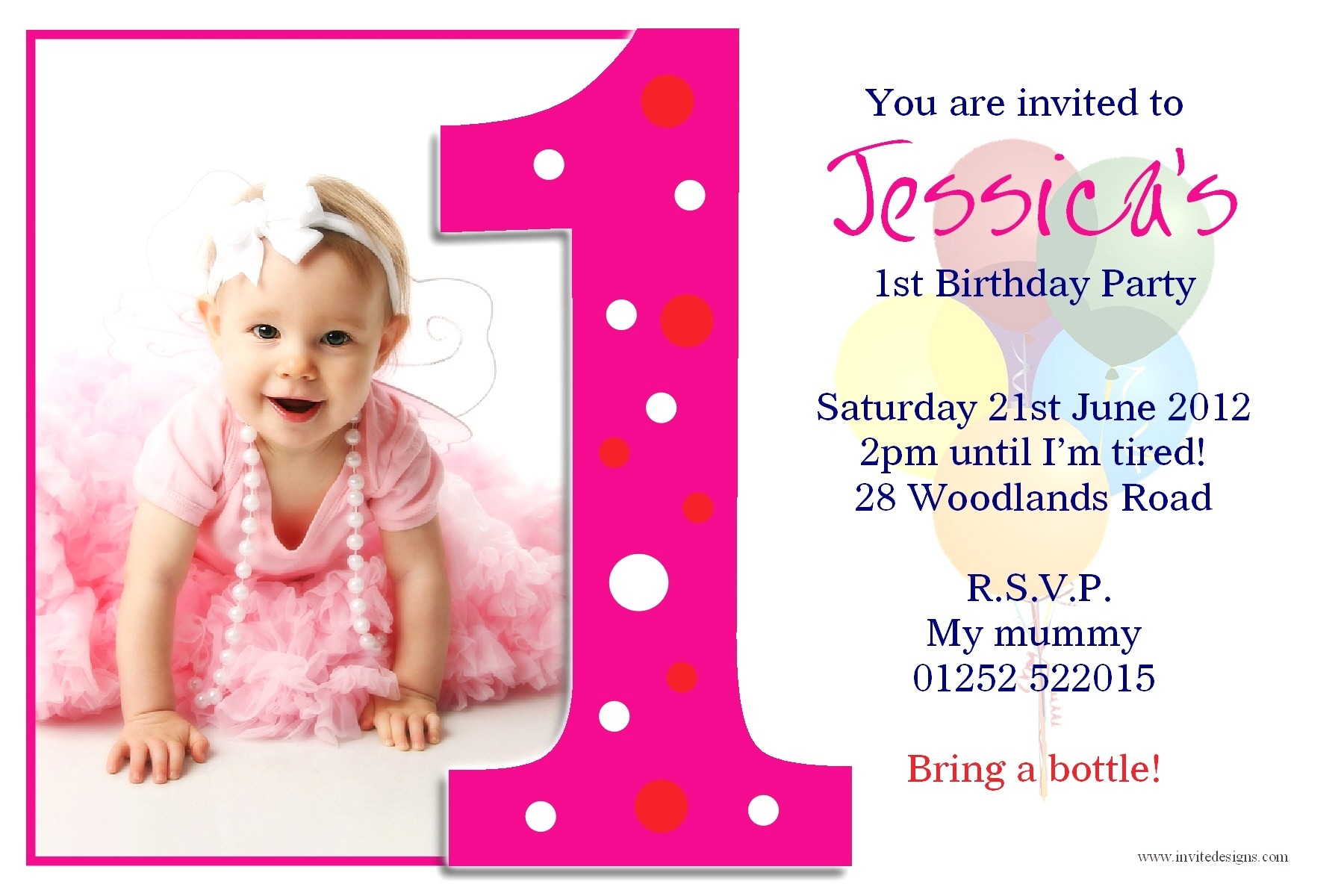birthday card matter lovely birthday card invitation matter luxury first birthday card matter