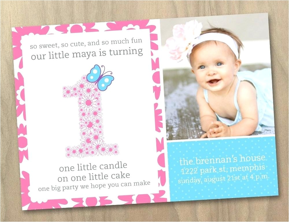 first birthday party invitations and g vintage invitation card for first birthday to frame perfect frozen birthday party invitations walmart 852
