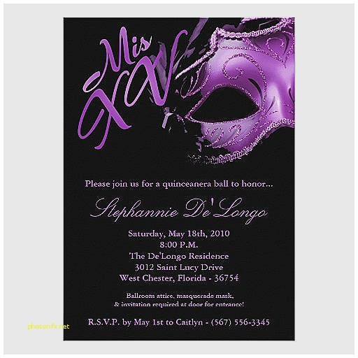 folded baby shower invitations