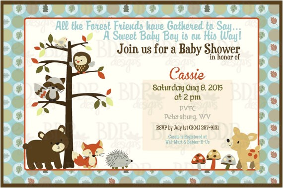 forest friends woodland baby shower ref=br feed 43&br feed tlp=kids category