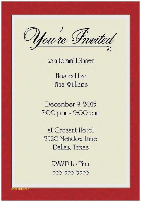 formal baby shower invitation wording