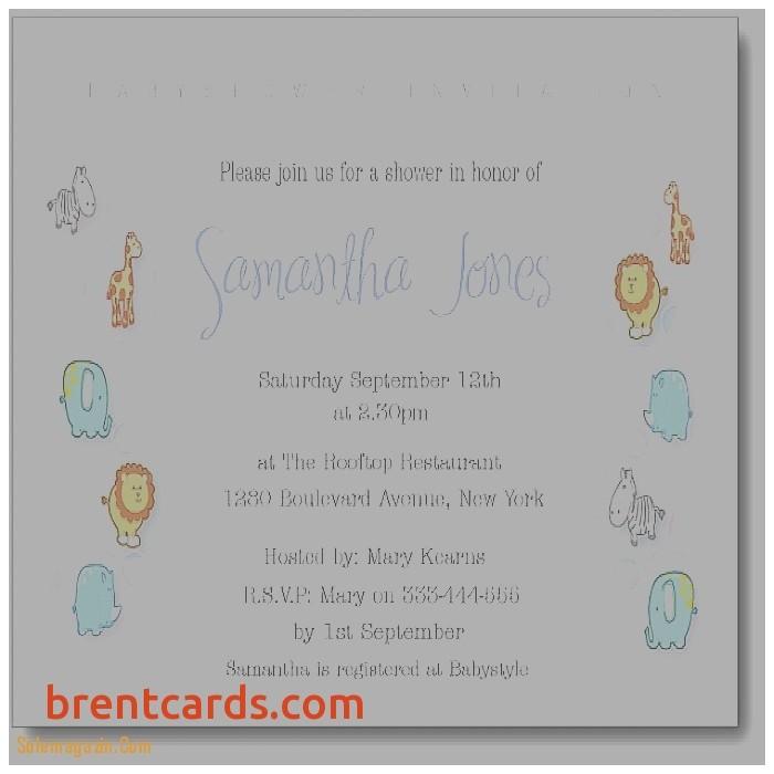 formal baby shower invitation wording baby shower invitation wording ideas for second child