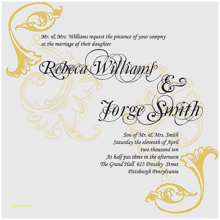 formal invitation dress code wording