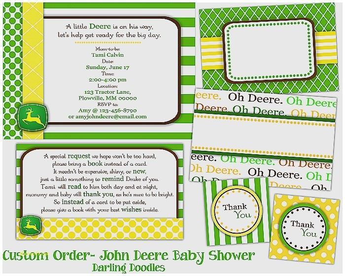 free baby shower invitations to print at home