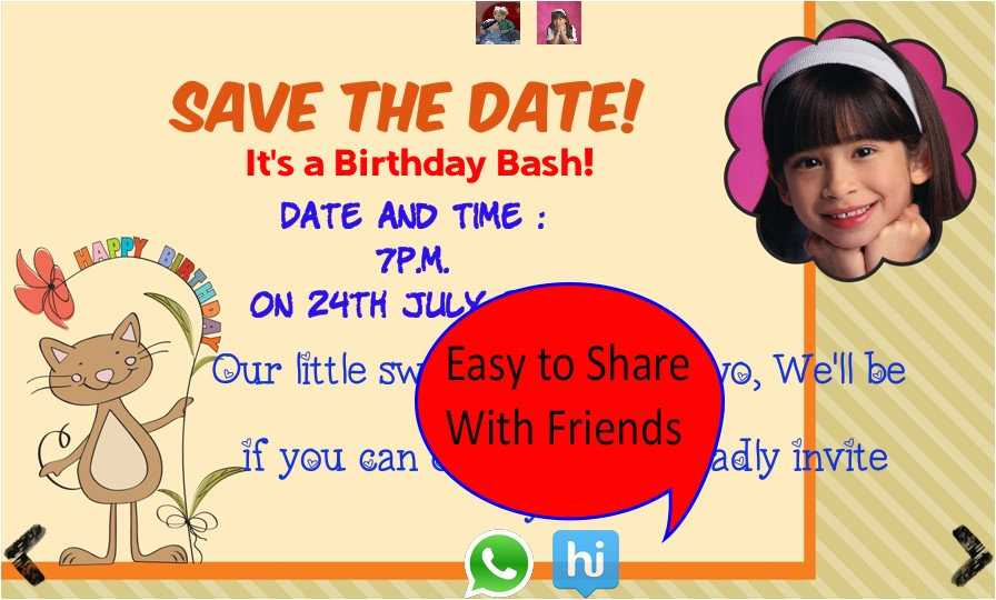 details id= sapps1rthday invitation photo
