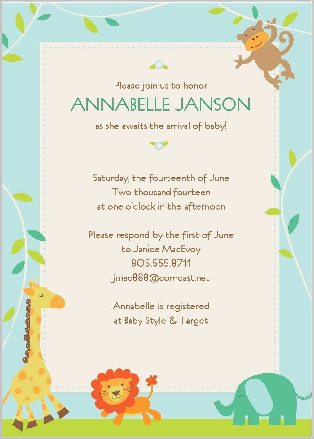 free birthday invitation templates uk 7012
