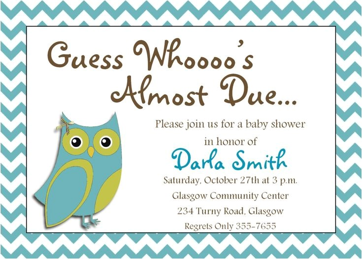 stunning free printable baby shower invitations te