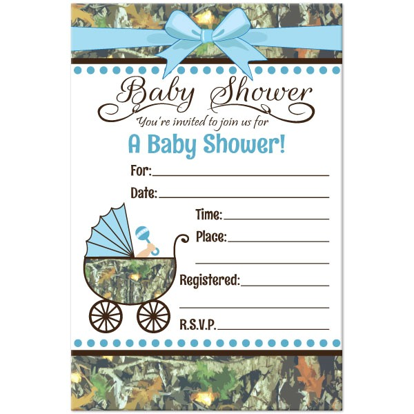 perfect free customizable baby shower invitations given luxurious baby