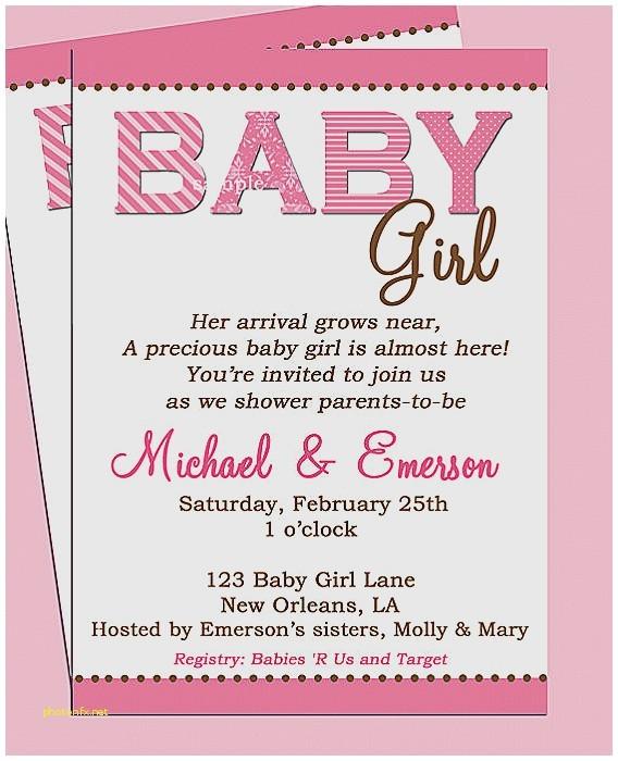 free e invites for baby shower