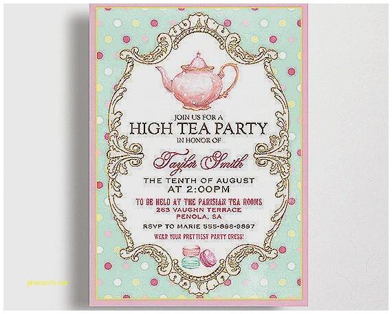 kitchen tea invite templates