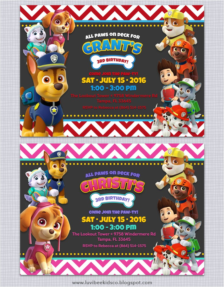 paw patrol birthday invitations free spref=pi&m=1