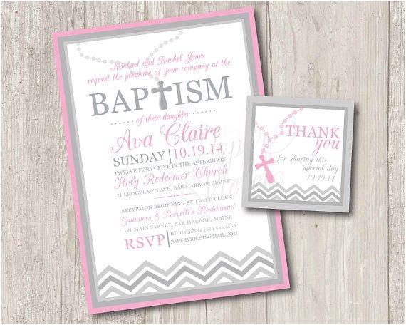 printable baptism invitationstml