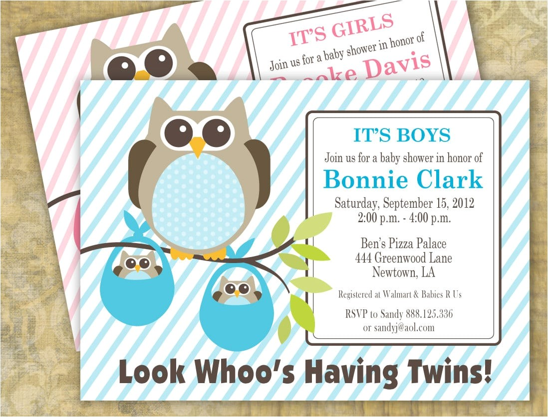 free printable baby shower invitation for boys