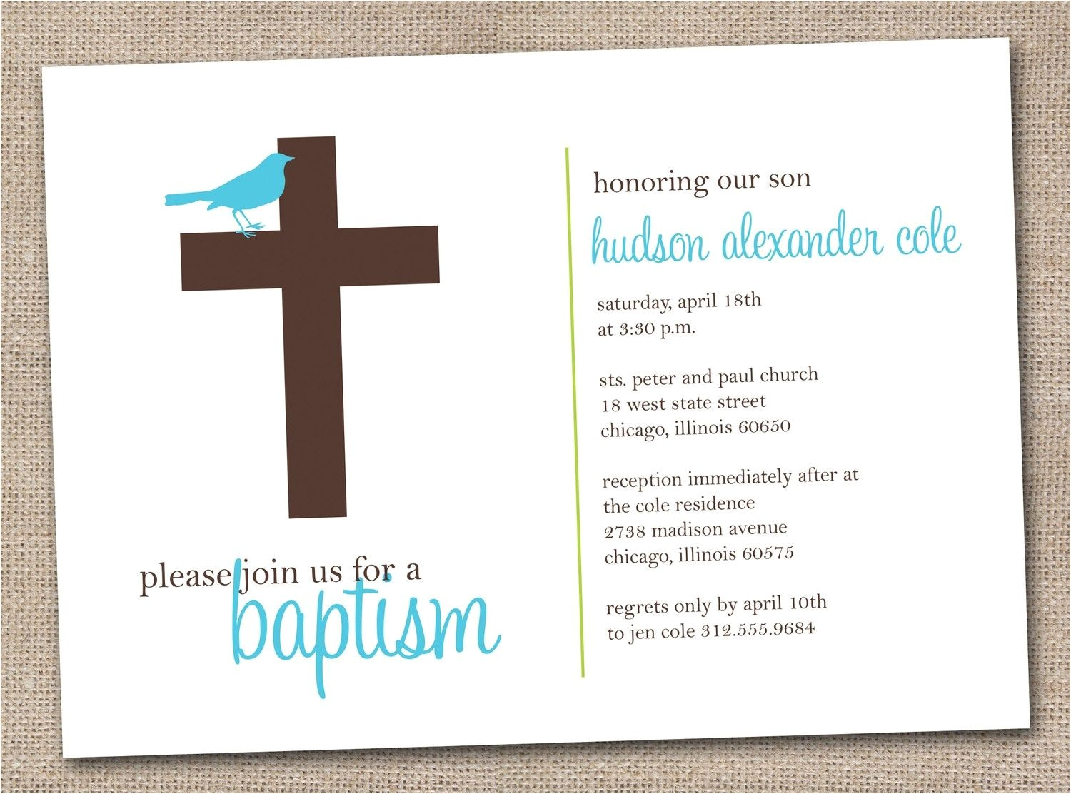 Free Printable Baptism Invitations Cards Baptism Invitations