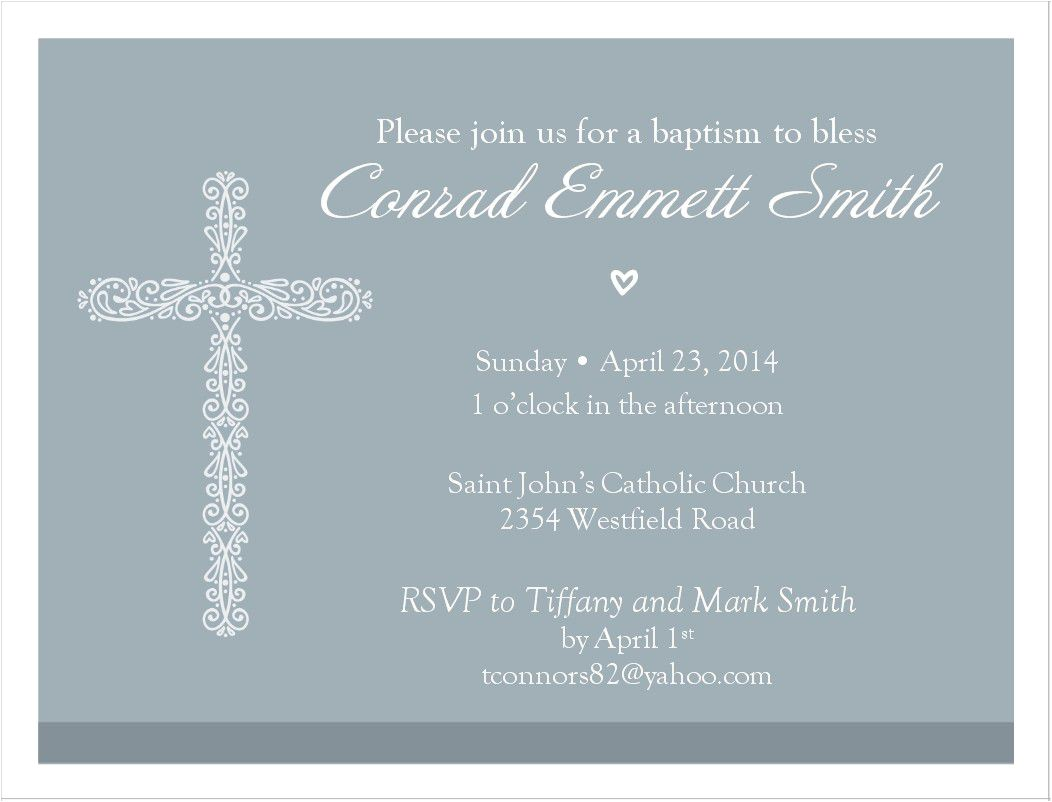 printable baptism invitations etsy