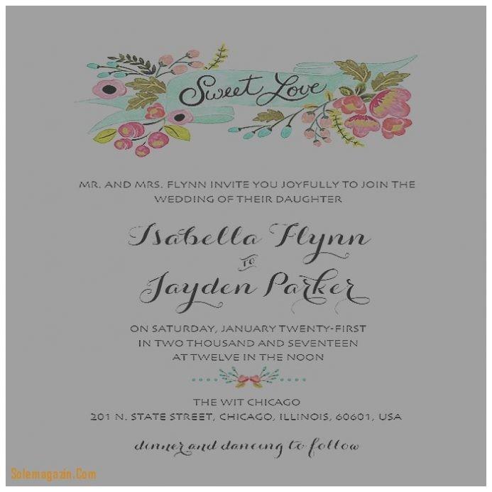 wedding chicks free invitations