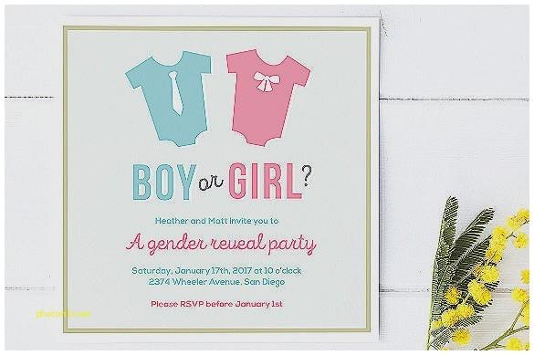 free printable giraffe baby shower invitations