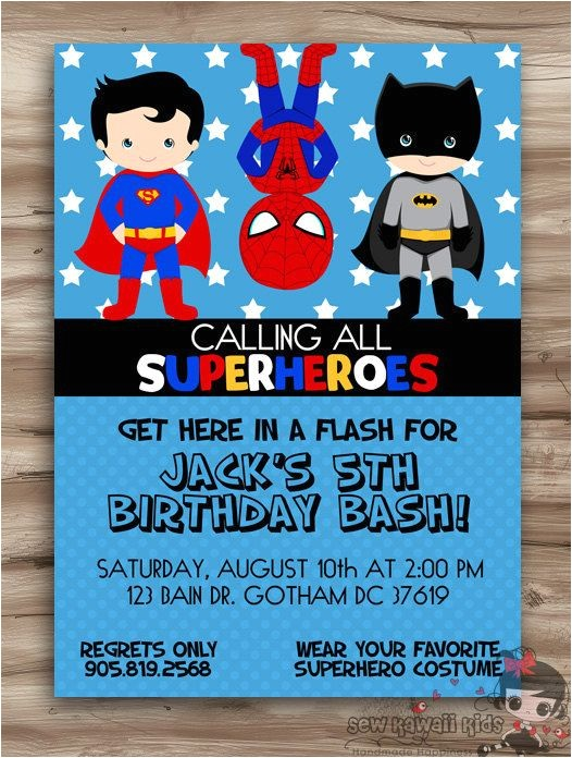 free superhero invitation template best 25 superhero invitations free superhero invitations templates