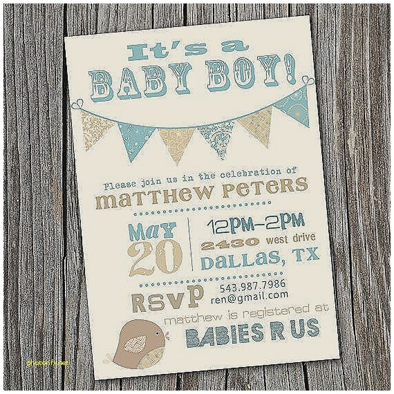 free printable vintage baby shower invitations