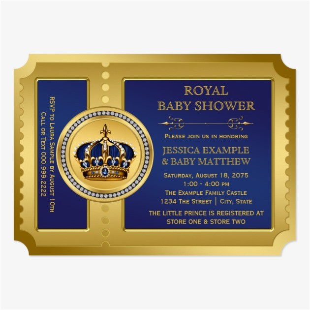 search keywords=royal baby shower&subcate=invites