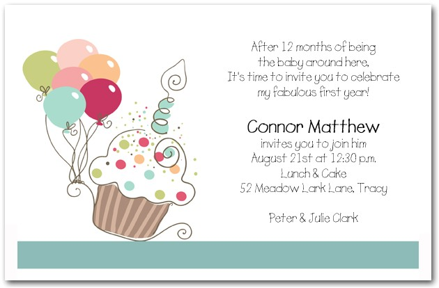 Funny 2nd Birthday Invitation Wording First Birthday Invitation Wording Bagvania Free