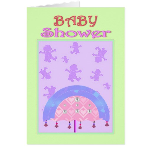funny baby shower invitations template cards