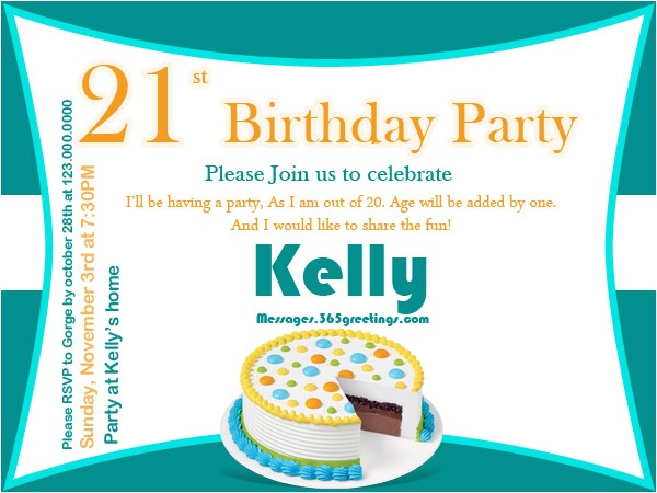 how to make funny birthday invitation wording ideas free