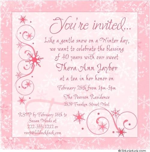 funny birthday party invitation quotes beautiful funny birthday invitation wording