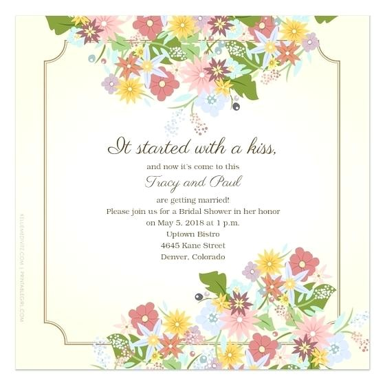 garden party invitations invitation to a party summer garden party invitation rooftop post free free printable garden birthday party invitations
