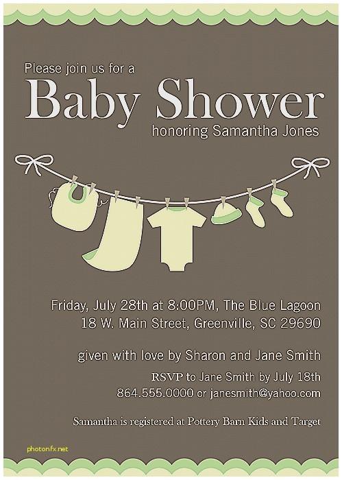gender neutral baby shower invitation wording